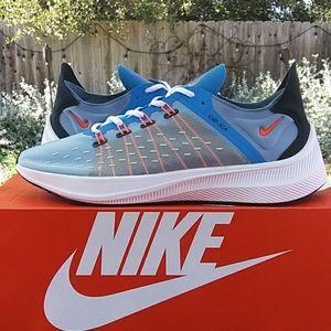 """Nike """"EXP-X14"""""""